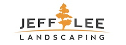 Jeff Lee Landscaping – Las Vegas Landscaping with a Personal Touch
